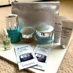 ELEMIS Super Bundle Starter Kit
